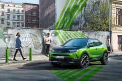 opel_mokka_e_electric_motor_news_12