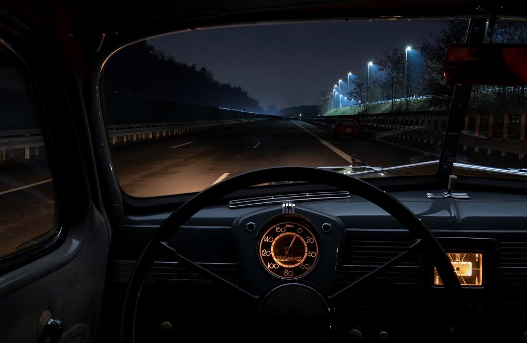 Opel-506015