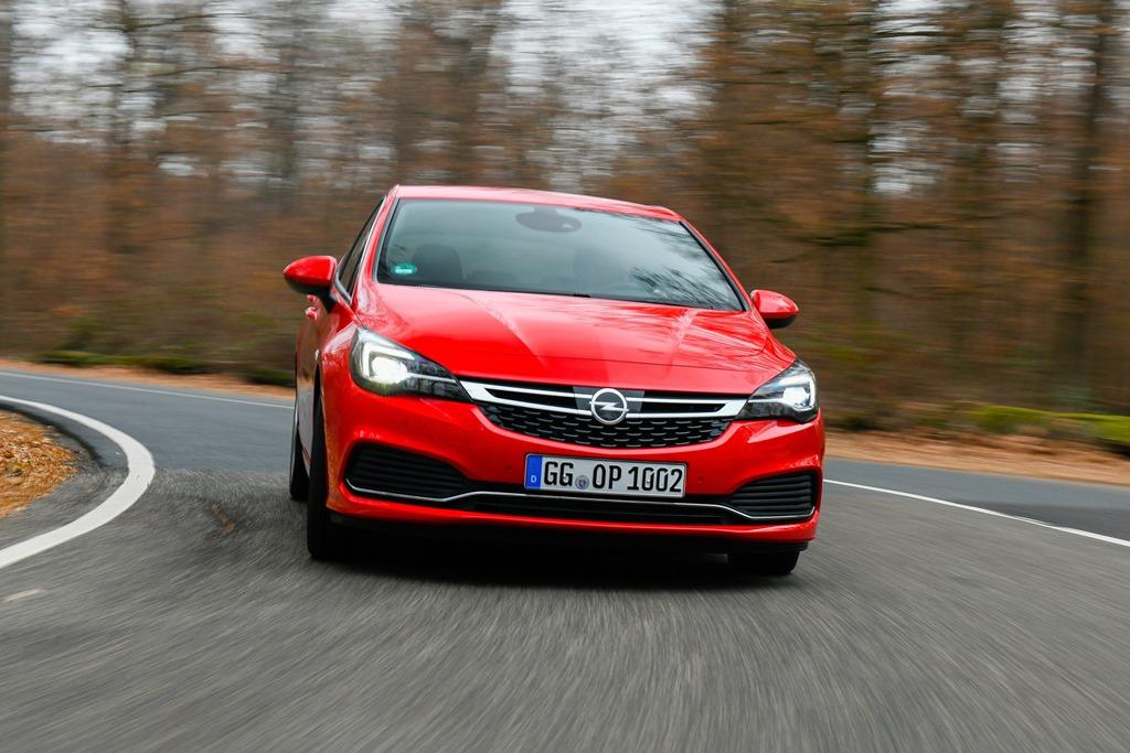 Opel-Astra-505570