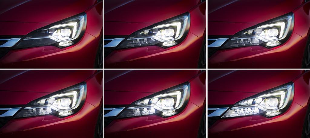 Opel-Astra-LED-Matrix-Light-305035
