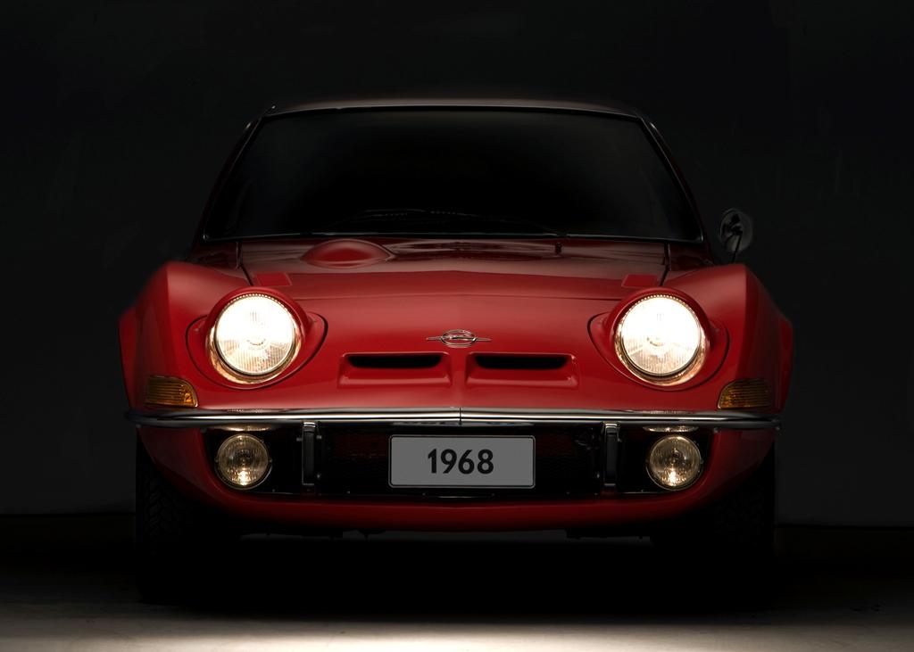 Opel-GT-505993