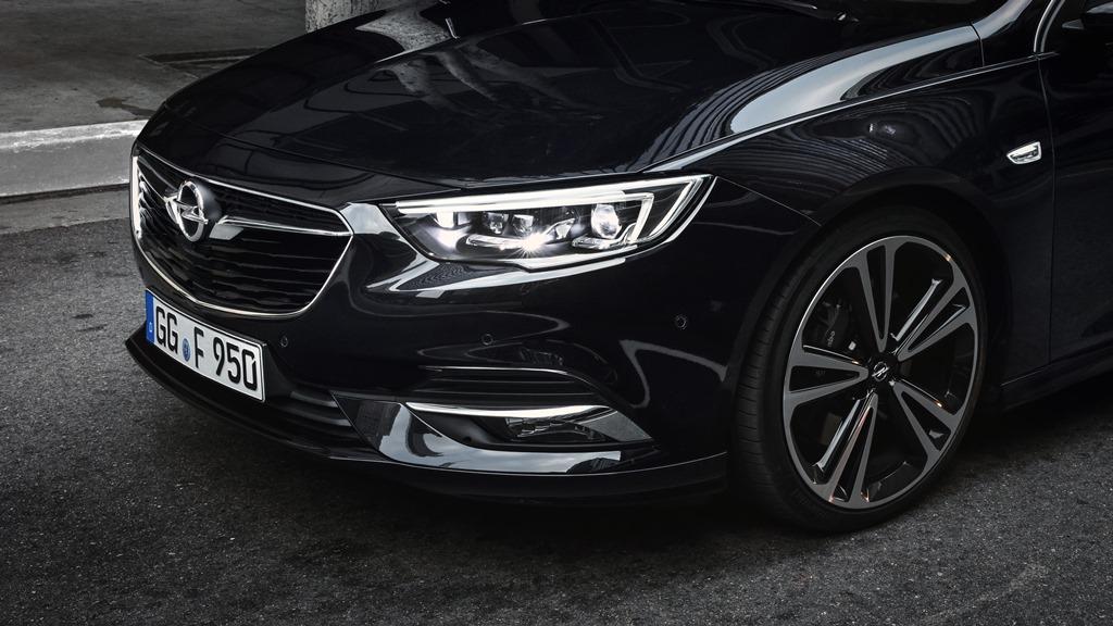 Opel-Insignia-500812