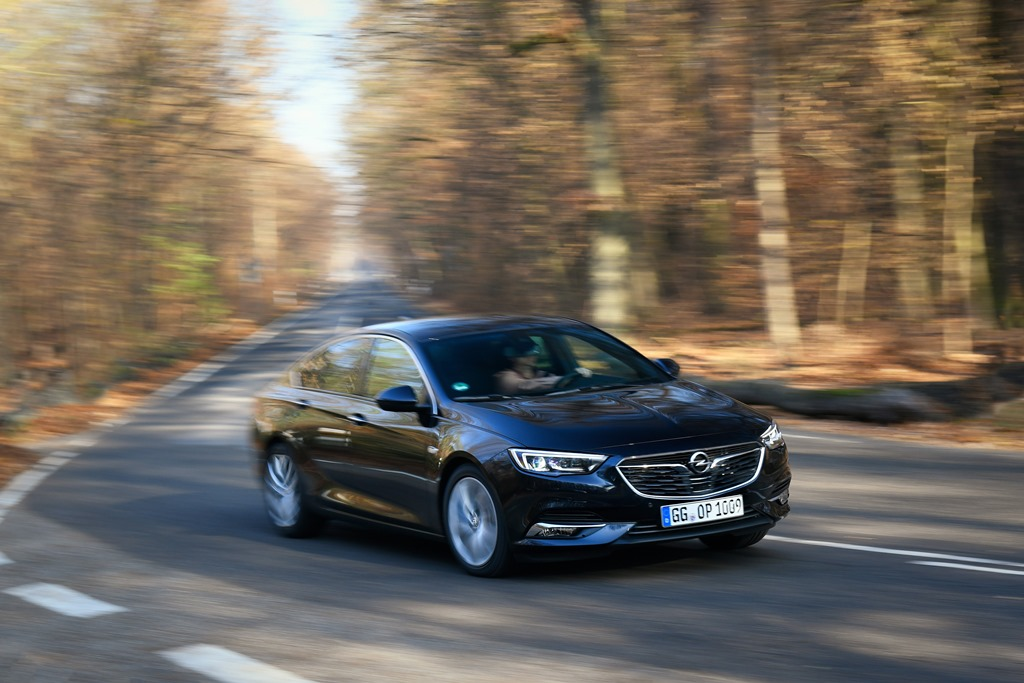Opel-Insignia-505988
