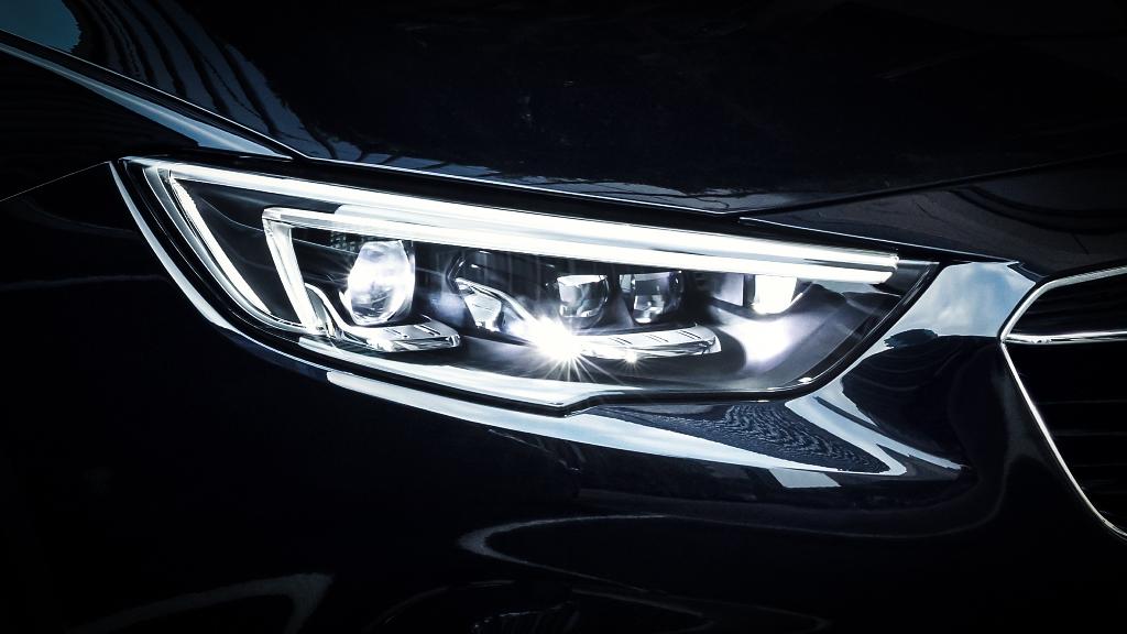Opel-Insignia-LED-Matrix-Light-308449