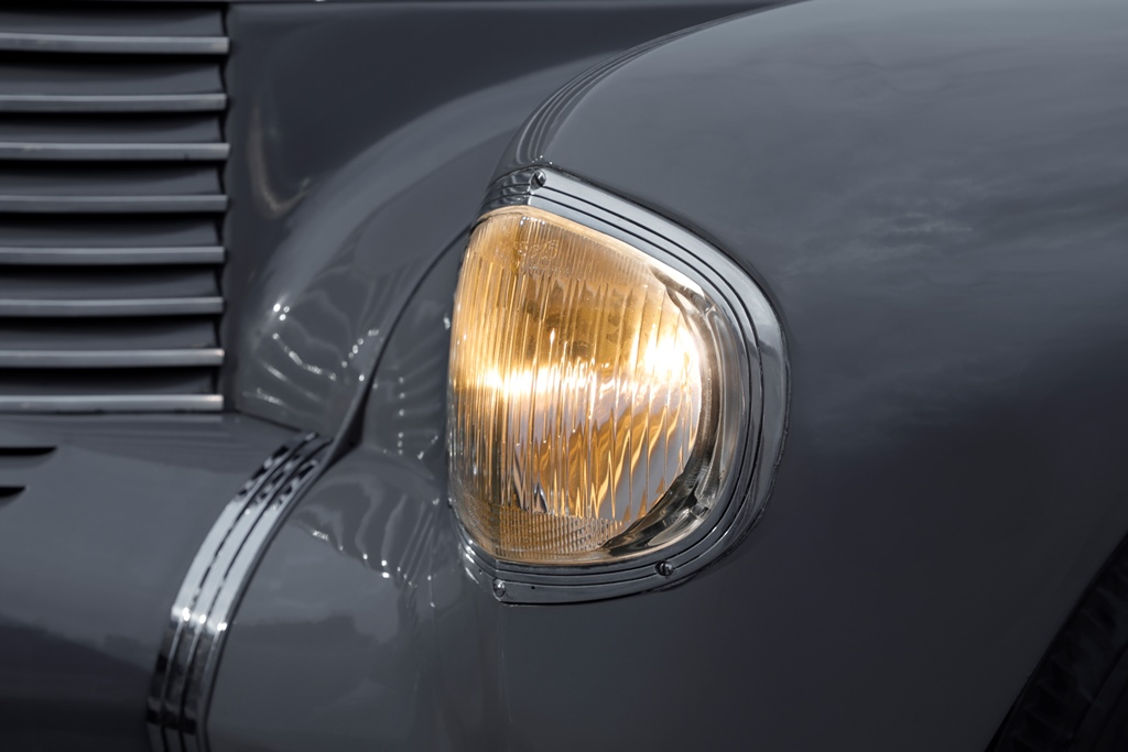 Opel-Kapitaen-505992