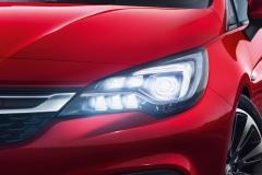 Opel-Astra-297417_0