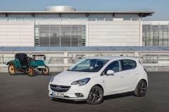 Opel-Astra-505507