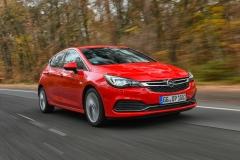 Opel-Astra-505571