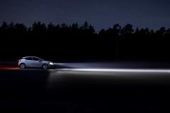 Opel-Astra-506014