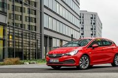 Opel-Astra-506237