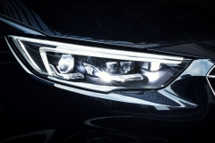 Opel-Insignia-LED-Matrix-Light-308449