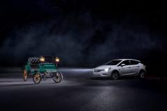 Opel-Lutzmann-Astra-506012
