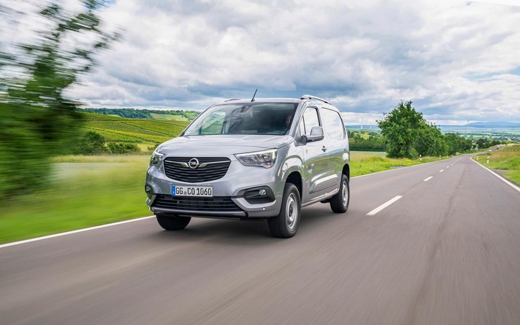 Opel-Combo-Cargo-4x4-507415