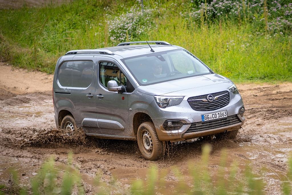 Opel-Combo-Cargo-4x4-507423