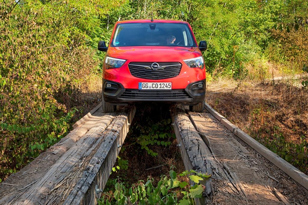 Opel-Combo-Cargo-504314