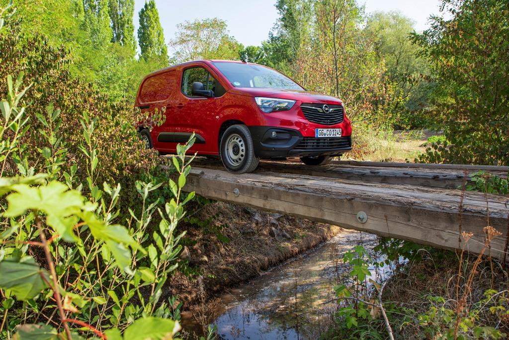 Opel-Combo-Cargo-504315