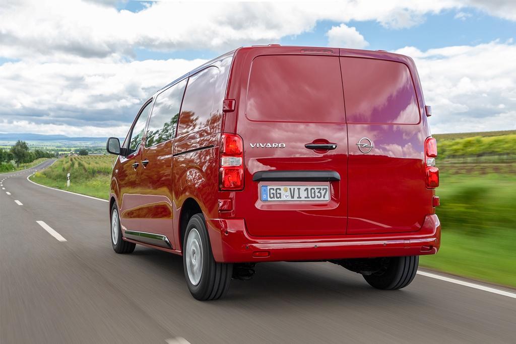 Opel-Vivaro-Crew-Van-507521