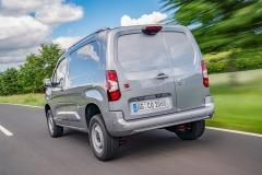 Opel-Combo-Cargo-4x4-507418