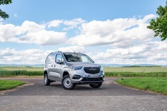 Opel-Combo-Cargo-4x4-507419