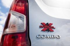 Opel-Combo-Cargo-4x4-507426