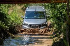 Opel-Combo-Cargo-507645