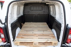 Opel-Combo-Cargo-507647