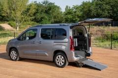 Opel-Combo-Cargo-507648