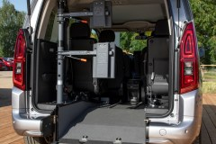 Opel-Combo-Cargo-507649
