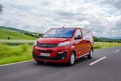 Opel-Vivaro-Crew-Van-507518