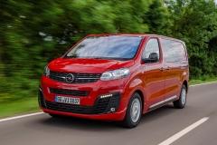 Opel-Vivaro-Crew-Van-507519