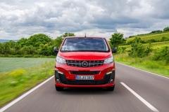 Opel-Vivaro-Crew-Van-507520