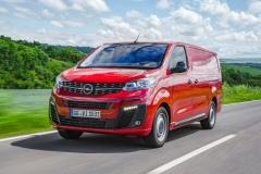 Opel-Vivaro-L-507525
