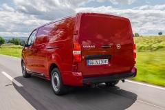 Opel-Vivaro-L-507527
