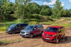 Opel-Zafira-Life-Combo-Cargo-Vivaro-507644