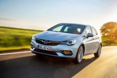 Opel-Astra-507803_1