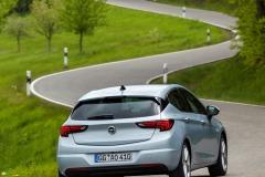 Opel-Astra-507805_0