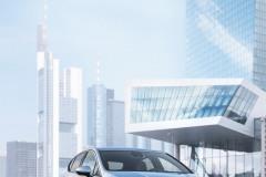 Opel-Astra-508341