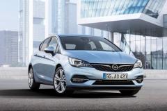 Opel-Astra-508391