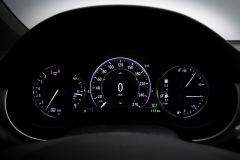 Opel-Astra-Speedometer-507807