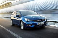 Opel-Astra-Sport-Tourer-507799