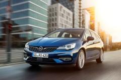 Opel-Astra-Sports-Tourer-507800_0