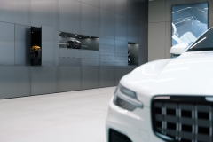 polestar_space_concept_electric_motor_news_01