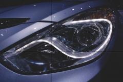 osram_tecnologia_luce_02