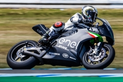 energica_assen_electric_motor_news_02