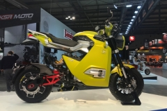 otto-bike_electric_motor_news_01