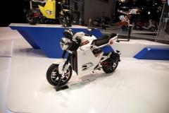 otto-bike_electric_motor_news_03