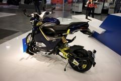 otto-bike_electric_motor_news_04