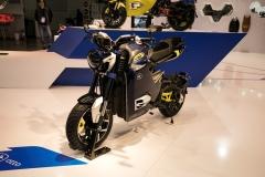 otto-bike_electric_motor_news_05