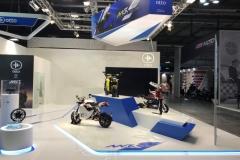 otto-bike_electric_motor_news_07