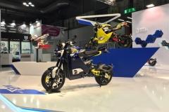 otto-bike_electric_motor_news_09